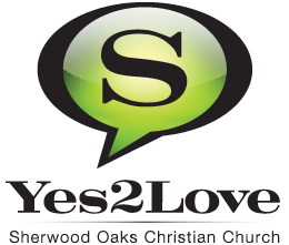 Sherwood Oaks Christian Church